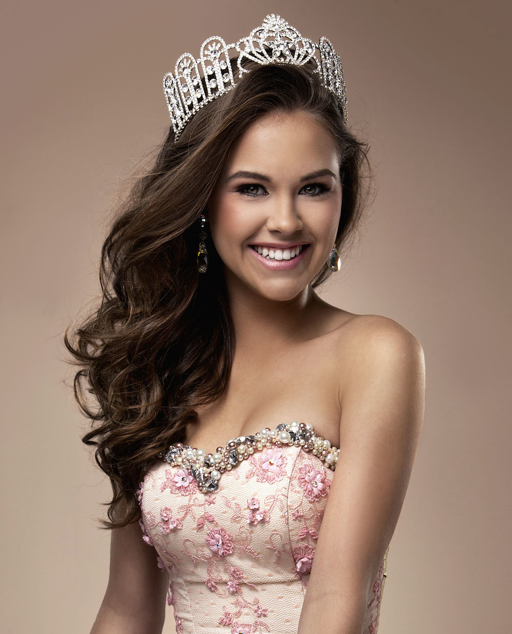 pictures-of-nevada-beauty-queen