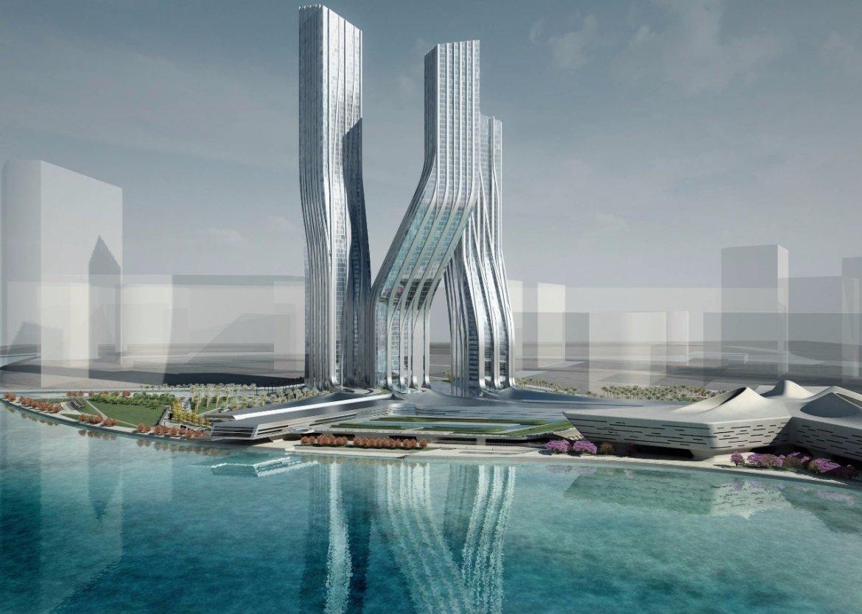 future architecture consultants - HD2048×1461