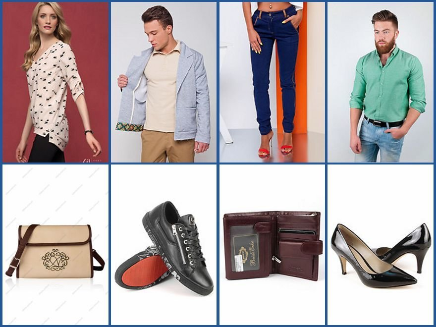 bb4f67c5d008 Clasno интернет магазин одежды,обуви Украина Clasno - одежда, обувь, белье,