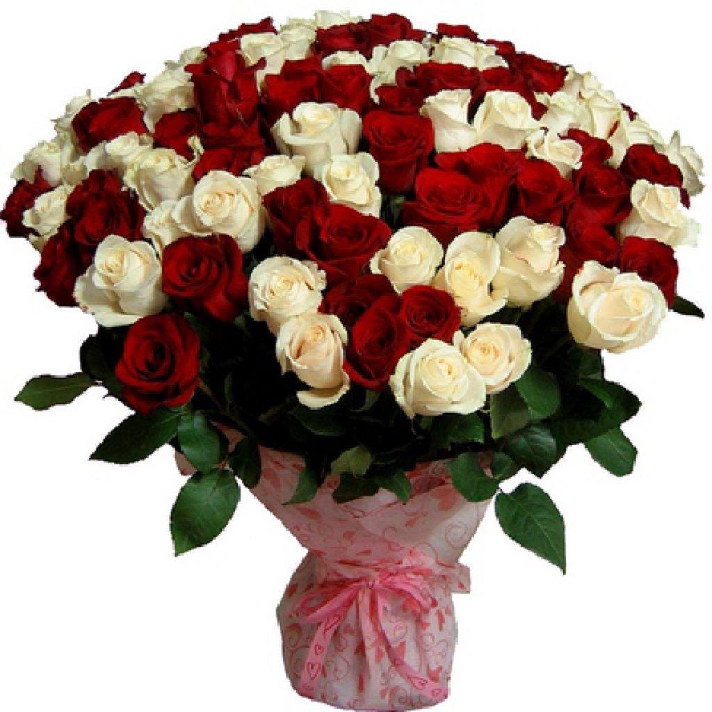 Хорошие, картинки из букетов роз самые красивые