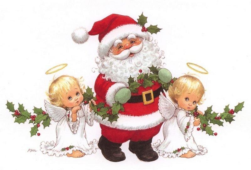 Солнца картинки, рисованные открытки с рождеством