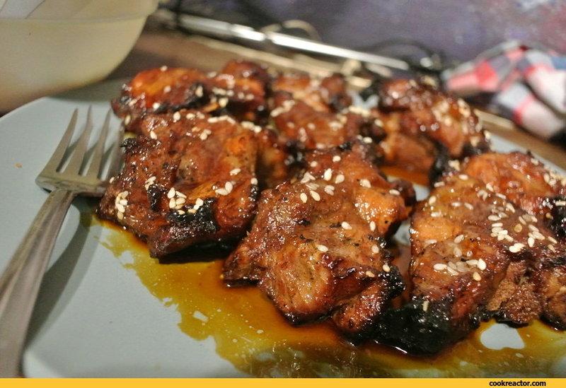 Паста с мясом в томатном соусе  Рецепты с фото