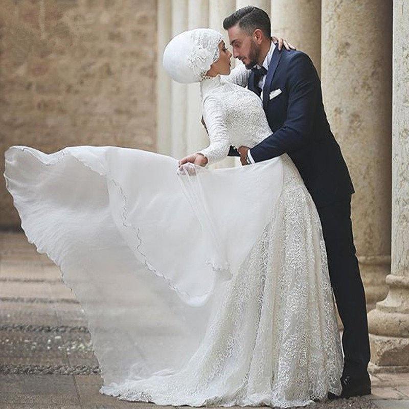 Воротник Свадебное Платье высокого качества, но по низким ценам. А также дешёвые Свадьбы и торжества,Свадебные платья,Вечерние платья,Подружкам невесты, и  на AliExpress
