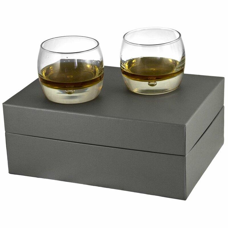 Бокалы для виски. скотча или бренди изготовлены вручную в Бельгии. Сертификат в комплекте. Идеальное качество. Подарочная упаковка.