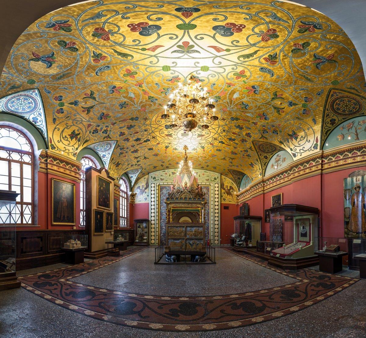 Картинки, исторический музей картинки внутри