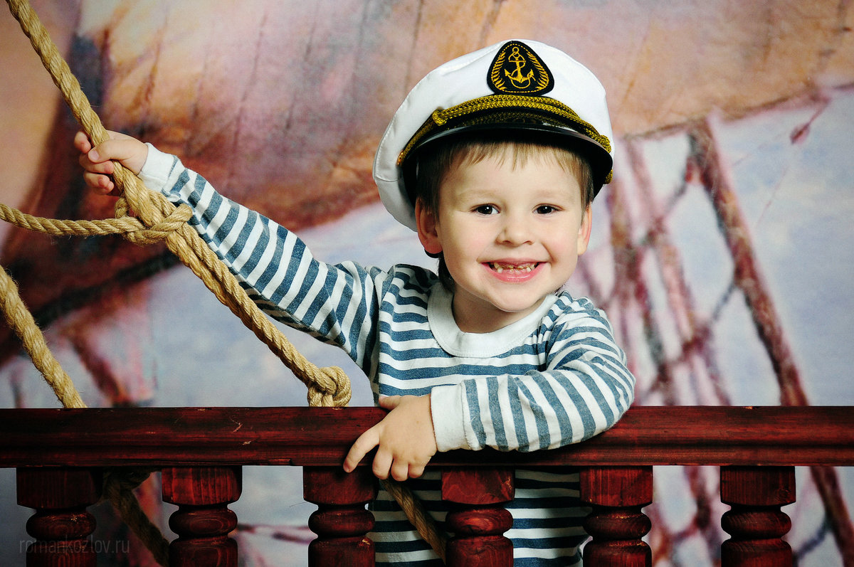 Картинки моряку, добрым утром мой