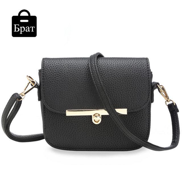 044ffd5901 Cheap handbag shoulder bag