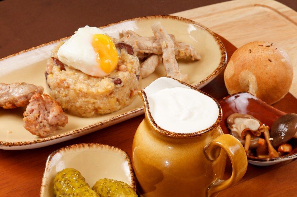 польская кухня рецепты с фото особенности возможности