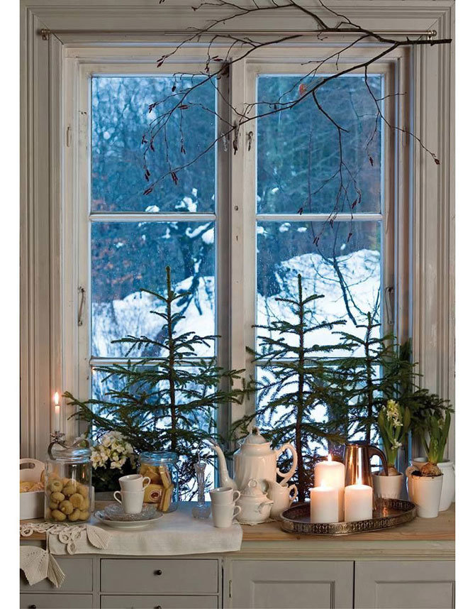Картинки надписями, картинки зимнее окно