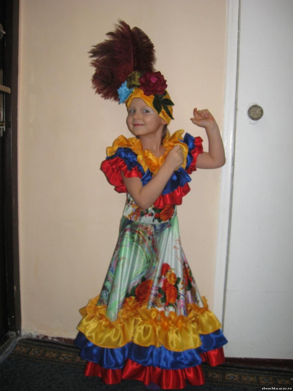 Бразильские карнавальные костюмы своими руками фото 343