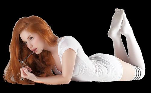 смотреть хорошее российское порно видео