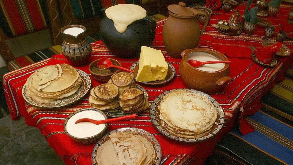 картинки национальной кухни россии территории