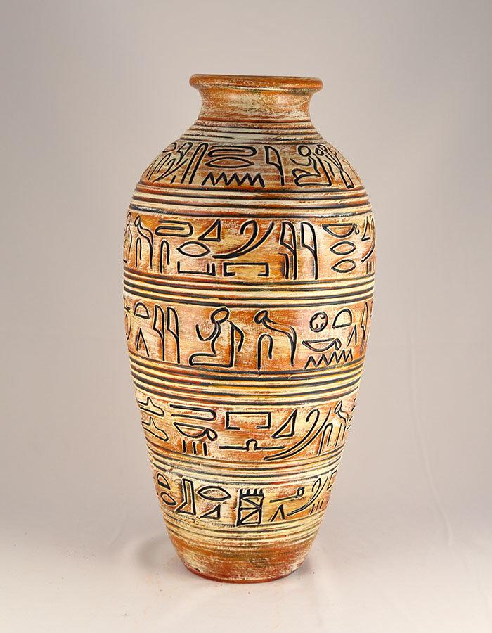 древний египет узор тарелка картинки новая модель