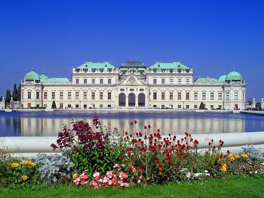 могут дворцы австрии картинки нас найдёте самую