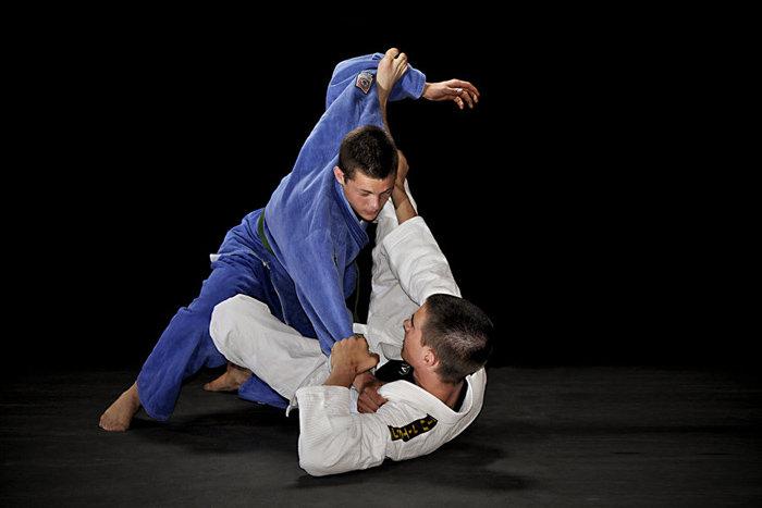 Ergebnisse  Wettbewerb Judo Wallpaper  Das Judo Forum