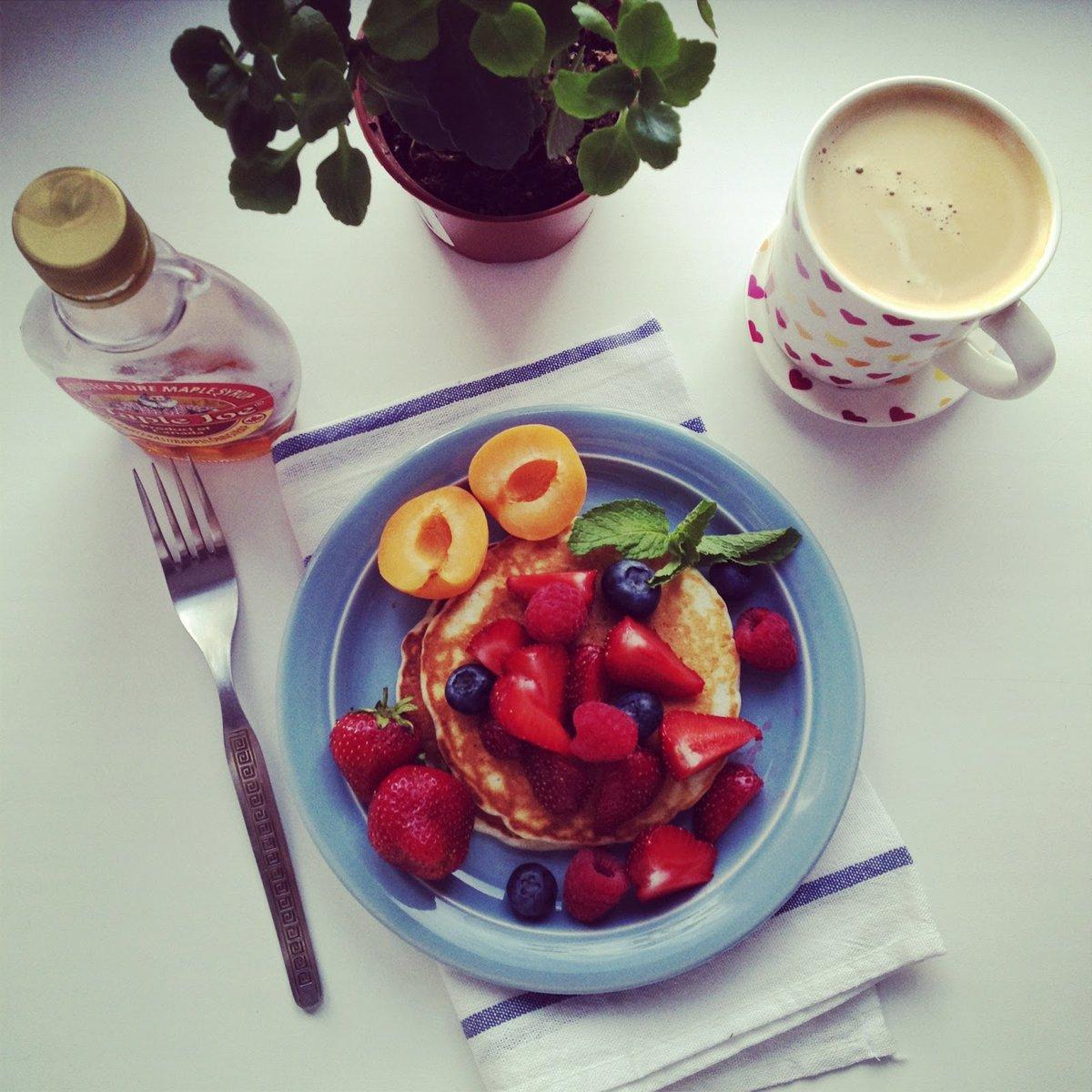 Картинки еды из инстаграма