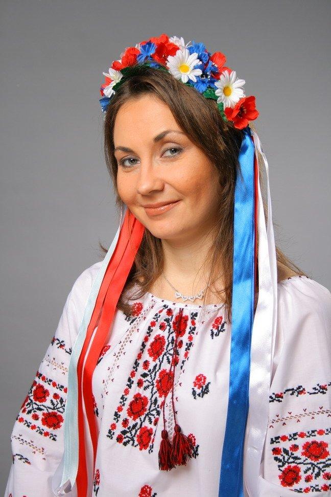 фото жены в беларуси русское вас, ради