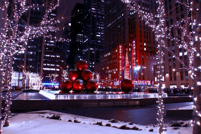 Christmas-New-York.jpeg (1280×851)