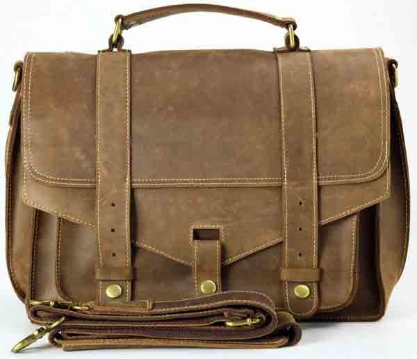 1fef3c8cc7bd Кожаные сумки от магазина Kruta Torba. Дешёвые кожаные сумки. Стильные  кожаные мужские сумки.
