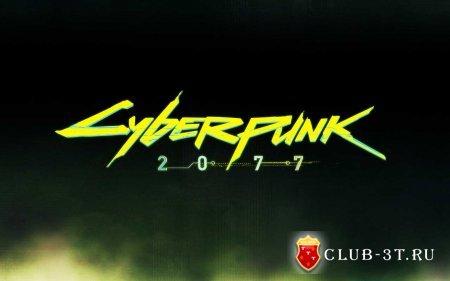Cyberpunk 2077  обзор игры от авторов «Ведьмака» из польской CD Projekt RED