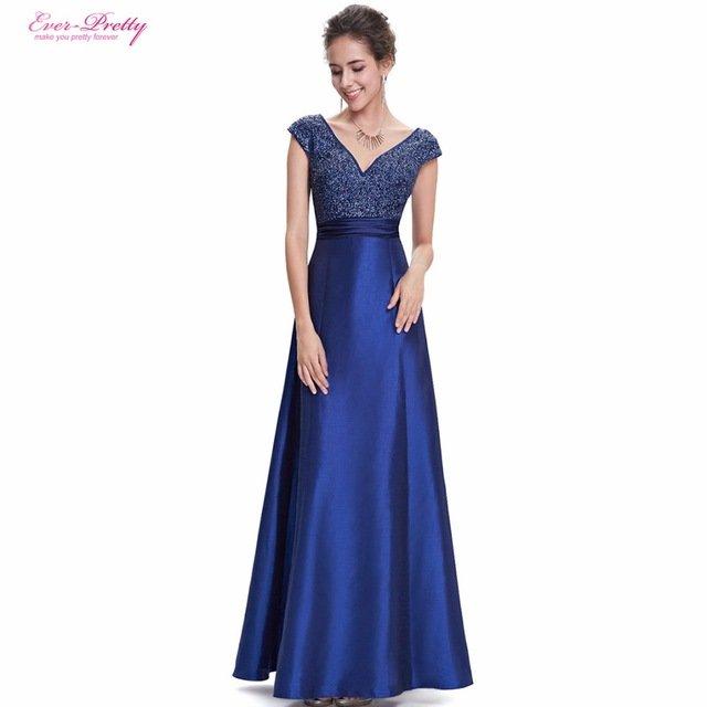 c1636e4d1e2 ... Купить товар Вечернее платье женщины сексуальное v образным вырезом  всегда мило рукавов Ruched пояс Vestido летнее