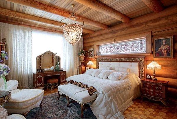 Элитные ковры из природных материалов.