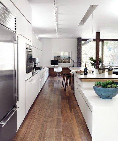 Дизайн кухни фото 2016 современные идеи 12 квадратных метра