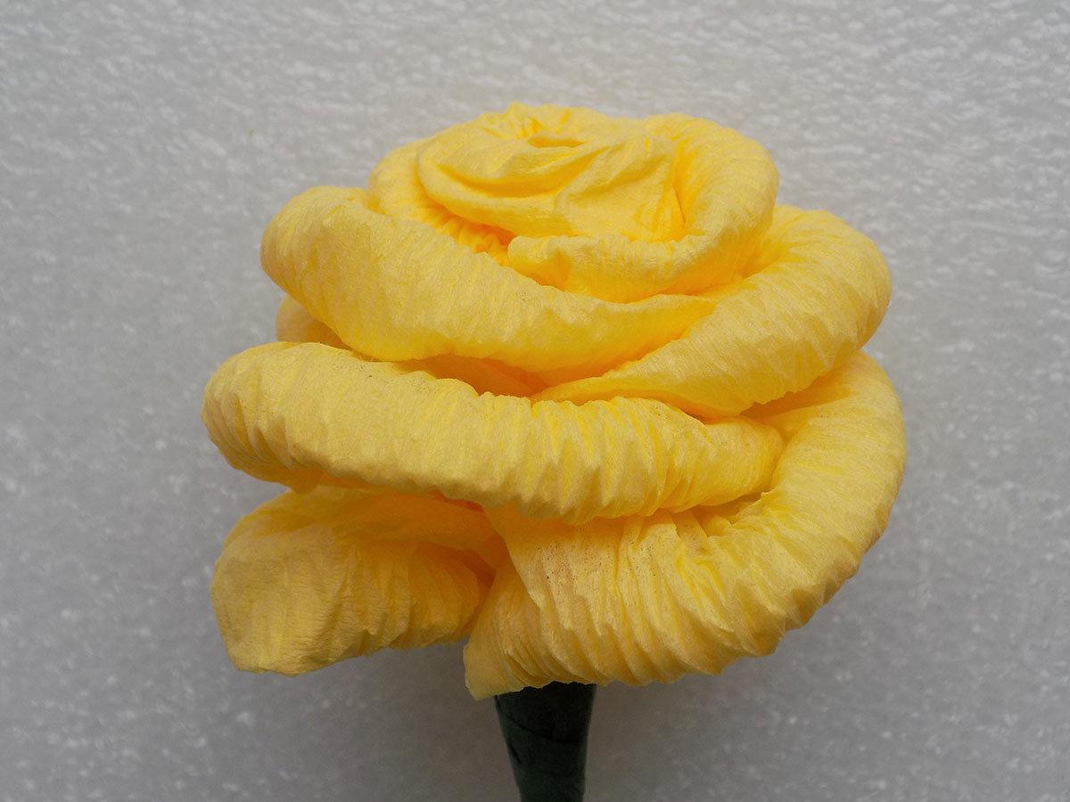 розы из салфеток с картинками выложить очередную