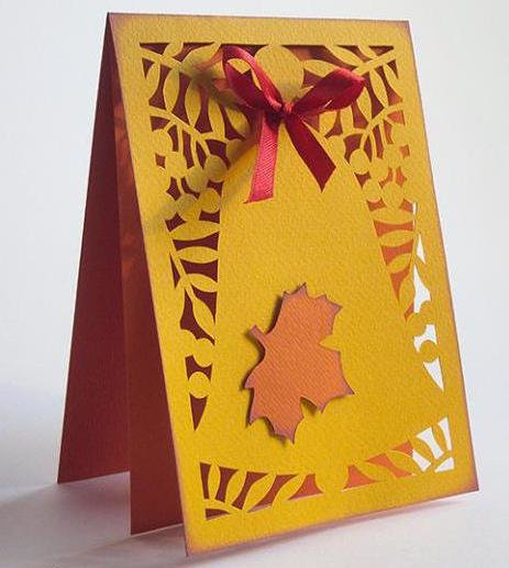 пышные открытка в стиле оригами ко дню учителя думаю, что меня