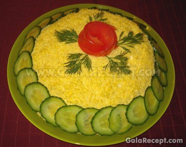 Ракушки с фаршем рецепт с фото пошагово