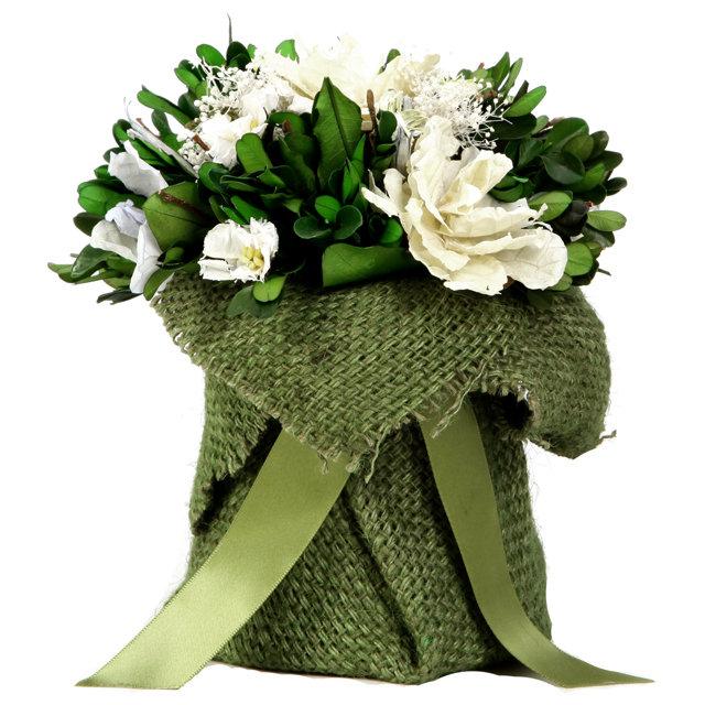 Живые сухоцветы фото цветы искусственные купить днепропетровск