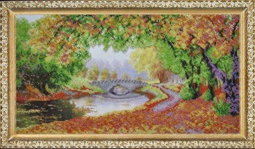Картина из бисера цена - Estamsk.ru