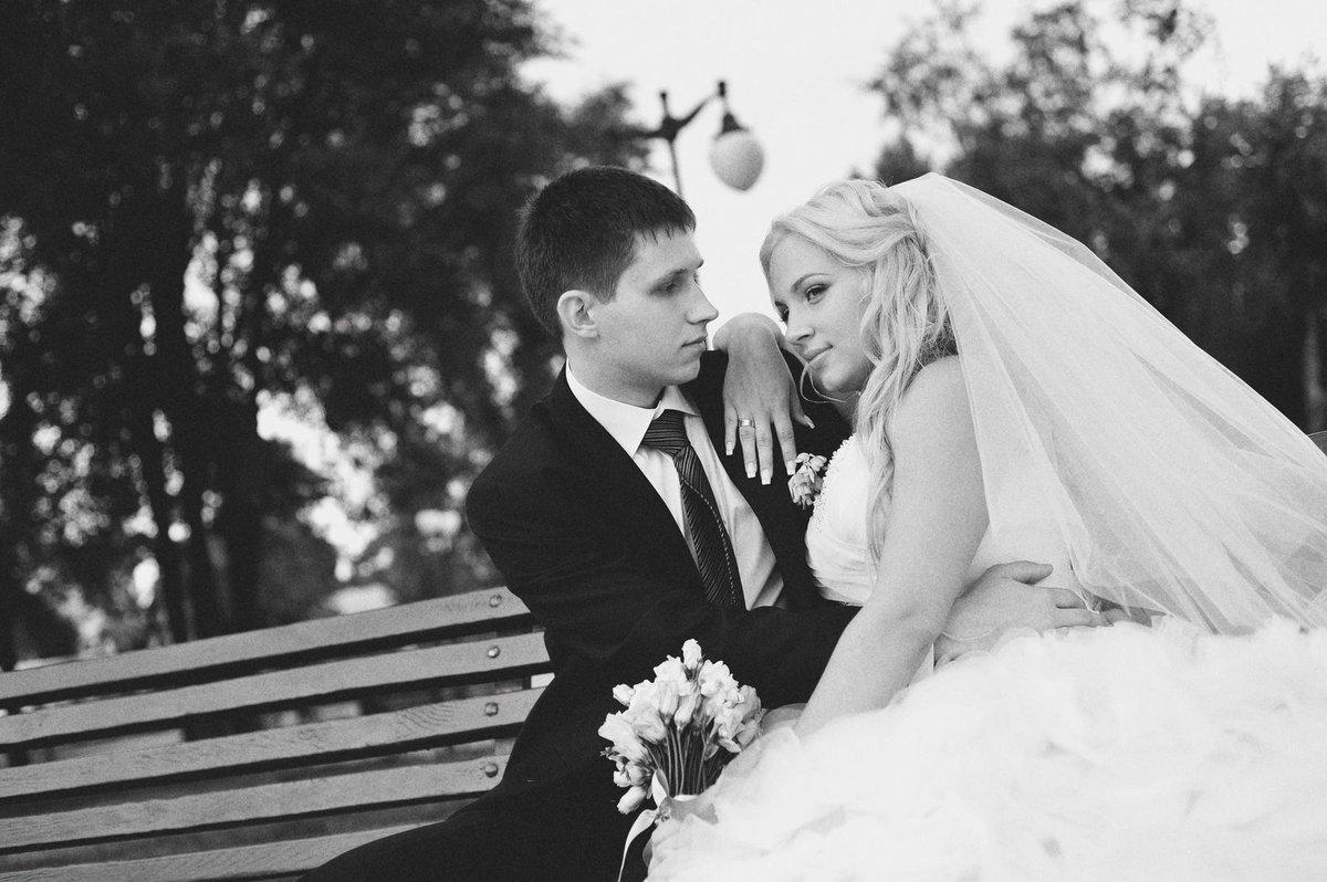 шанхая, как мои свадебные фотографии королевском дворце