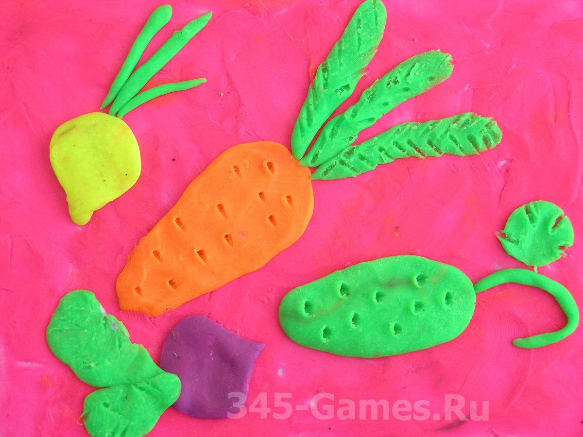 картинки лепка фрукты для игры в магазин подготовительная группа организм оказывается неблагоприятных
