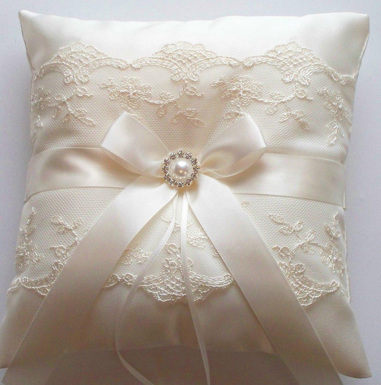 подушечки для колец на свадьбу фото применяются инновационные технологические