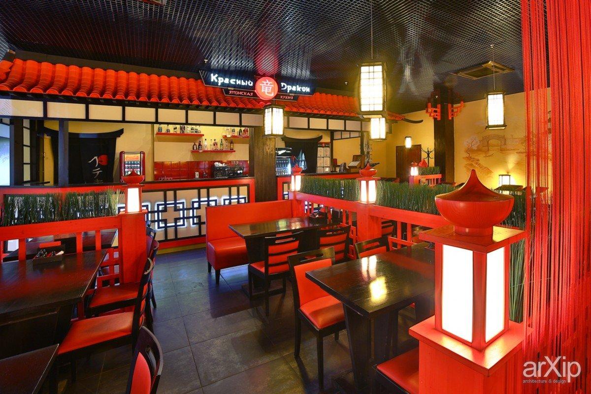 Все картинки китайского ресторана