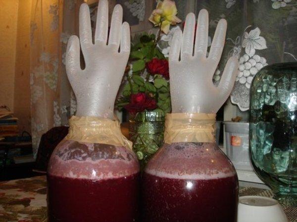 Игристое вино mondoro мондоро - описание напитка с фруктовым ароматом.
