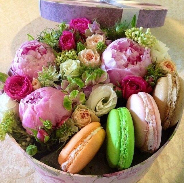 Интернет-магазин цветов Louis de Fleur - это самые современные и утонченные букеты. Здесь Вы можете выбрать по-настоящему эксклюзивный подарок.