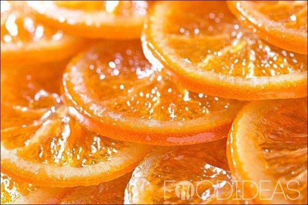 Варенье из апельсинов: разнообразные рецепты с фото на выбор 89