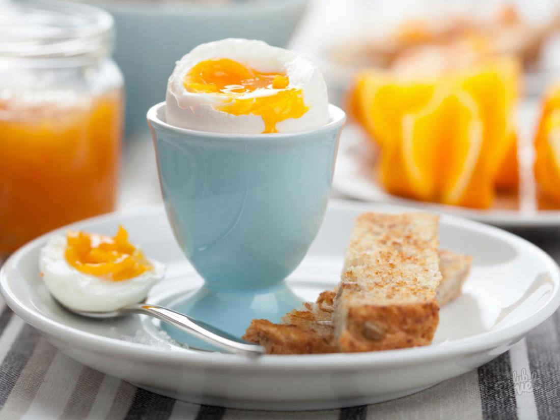 Яйцо Можно На Диете. Как похудеть на яйцах - польза и вред яичной диеты, меню на неделю и противопоказания