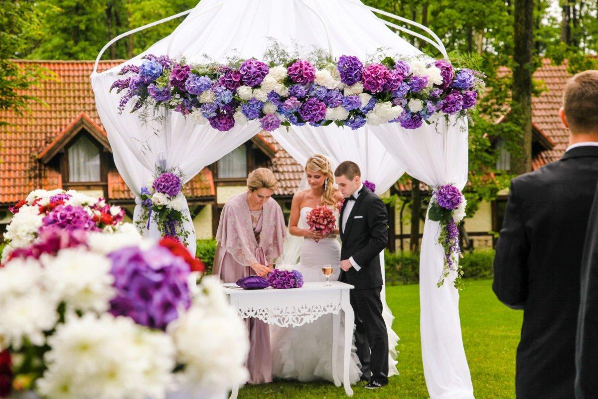 Свадьбы выездная картинки