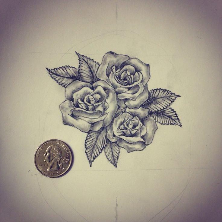 На шее - Татуировки, татуировки онлайн, смотреть 6
