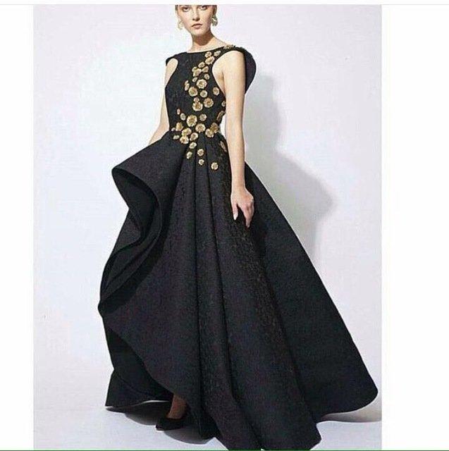 Купить Платье 54