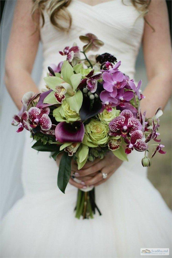 Цветы букете, нужные цветов в букете невесты значение