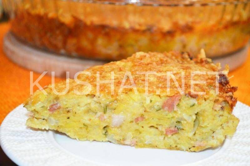 Голубцы перца пошаговый рецепт фото