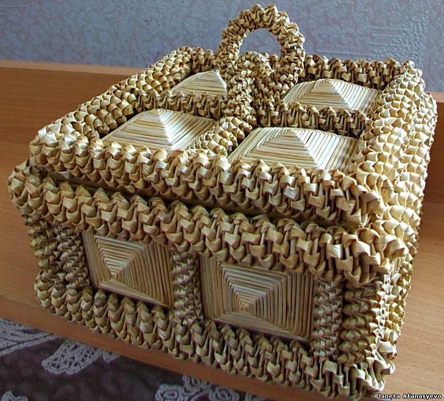 кулатка картинки коробок из макарон липецкой