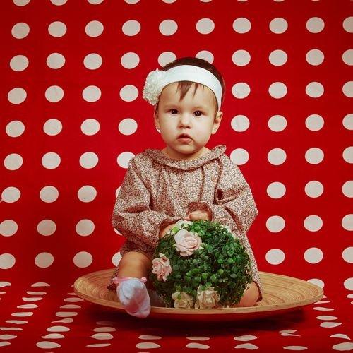 """Детские фотосессии, семейные фотосессии, """"В ожидании чуда"""", в студии и на природе. Казань."""