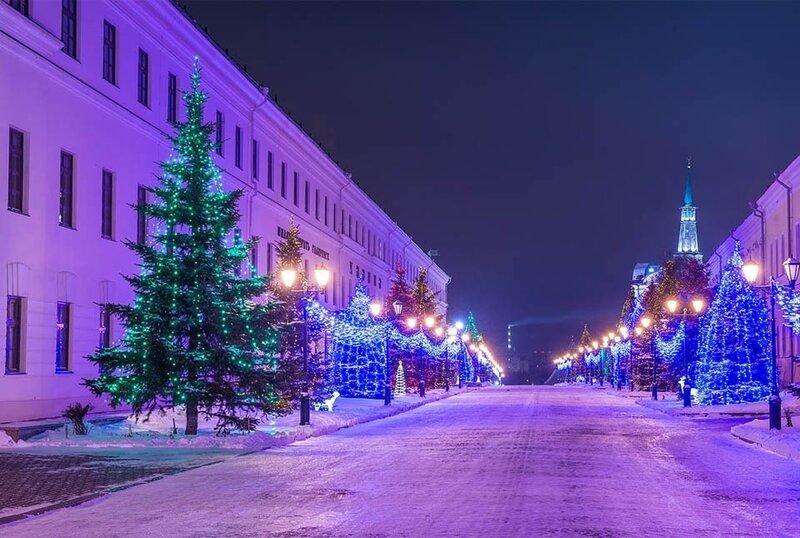 Куда отправиться в кризис: лучшая подборка бюджетных маршрутов для праздничного путешествия! Большинству россиян уже давно наскучило в самую волшебную ночь…
