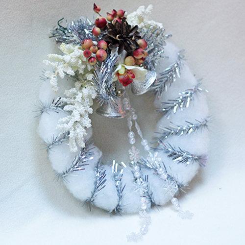 Подарок на Новый Год, подарочные новогодние ёлочные шары, новогодние ёлочные шары ручной работы, ёлка, ёлочная игрушка, новогодние корпоративные подарки, Подарки в год Лошади, Новый Год, сувениры оптом в Москве, оригинальные сувениры, предметы интерьера,