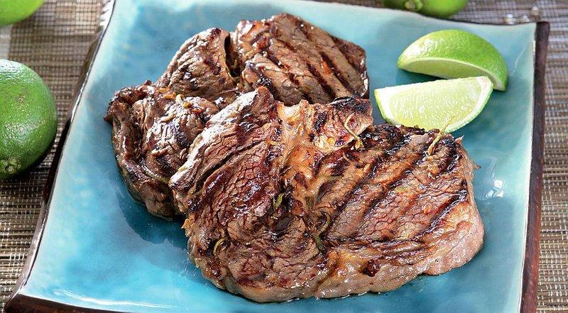 Быстрые блюда из говядины рецепты с фото